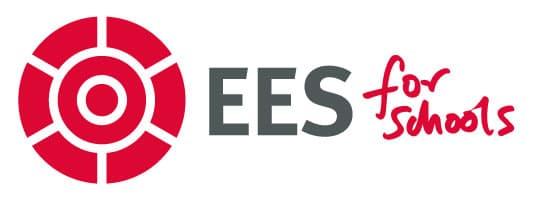 EES for Schools logo
