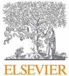 Elsevier Health Solutions logo