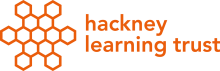 Hackney Learning Trust logo