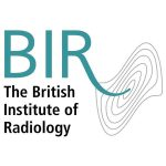 British Institute of Radiology logo