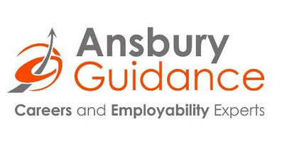 Ansbury Guidance logo